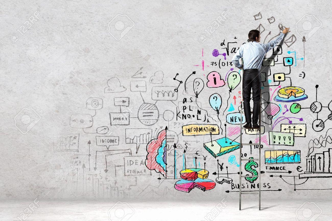 4 giai đoạn mà mỗi doanh nghiệp khởi nghiệp đều phải trải qua