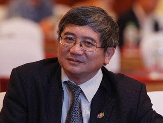 Bui-Quang-Ngoc-TGD-FPT