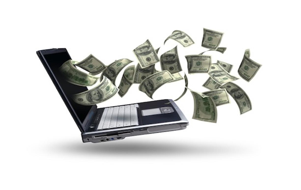 Cần tỉnh táo trước các cách kiếm tiền qua mạng