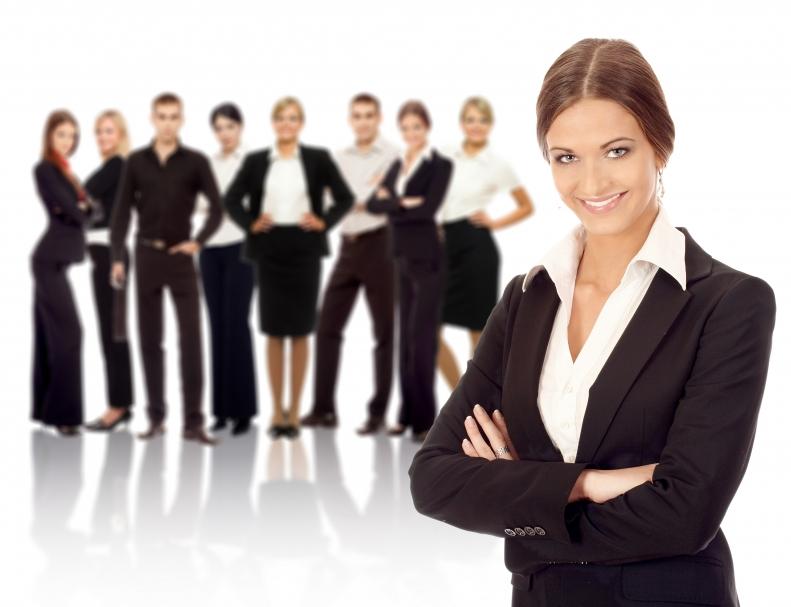 Làm nhân viên kinh doanh cho bạn rất nhiều kỹ năng hữu ích