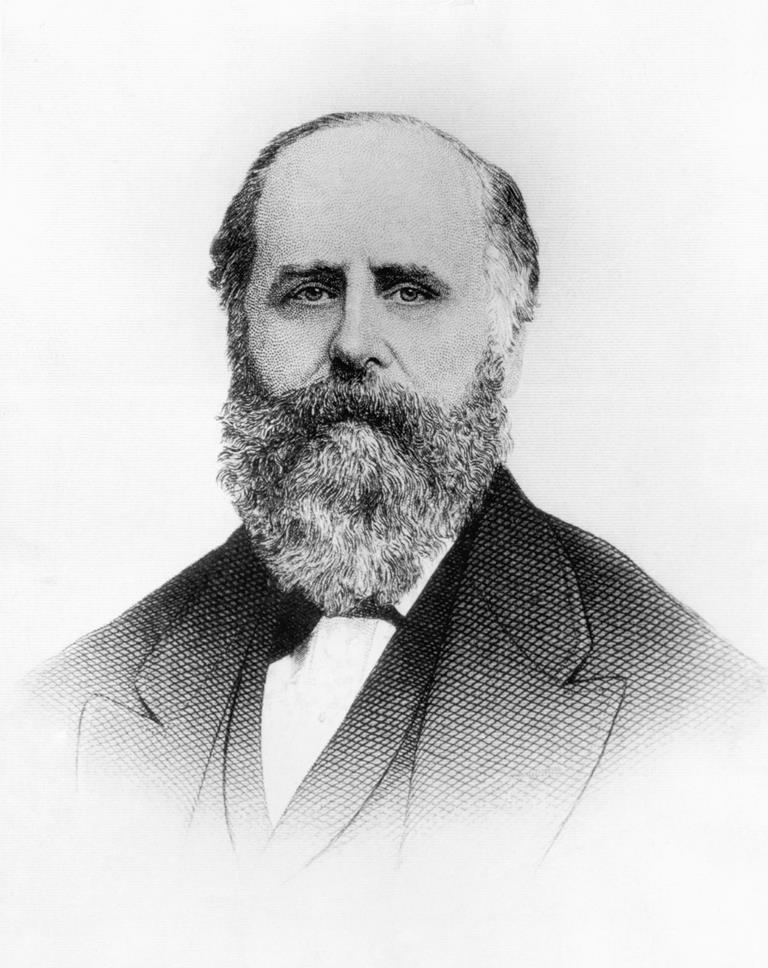 R.H. Macy