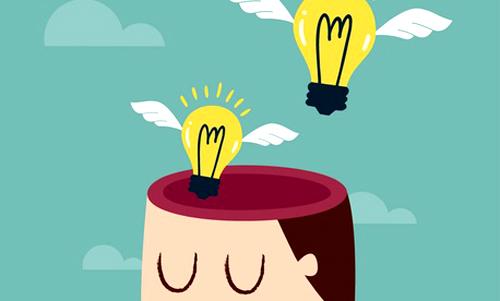 Xây dựng ý tưởng khởi nghiệp mới lạ luôn là bài toán khó