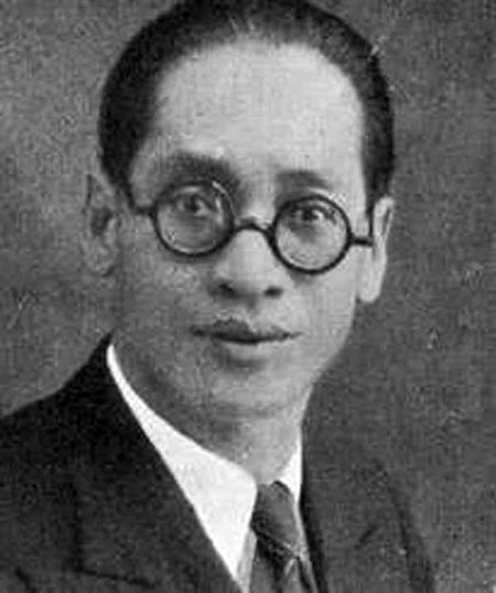 Ông tổ nghề sơn nước Nguyễn Sơn Hà