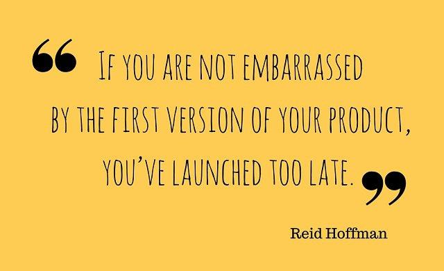 10 câu nói tạo cảm hứng để bắt tay khởi nghiệp 3