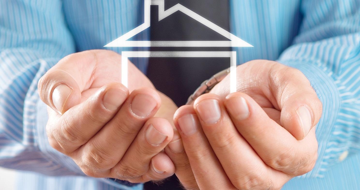 Trung thực rất cần thiết trong tư vấn bất động sản