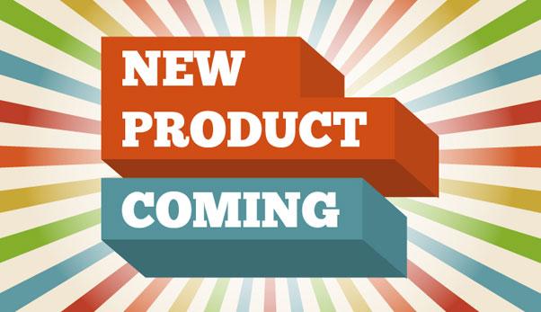 Có nhiều cách để sản phẩm mới được nhiều người biết đến