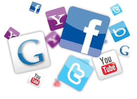 Có rất nhiều cách quảng cáo hiệu quả online bạn nên biết