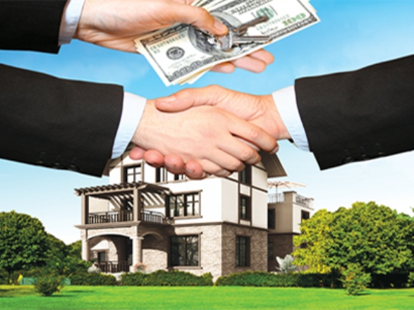 Tìm kiếm khách hàng bất động sản không quá khó