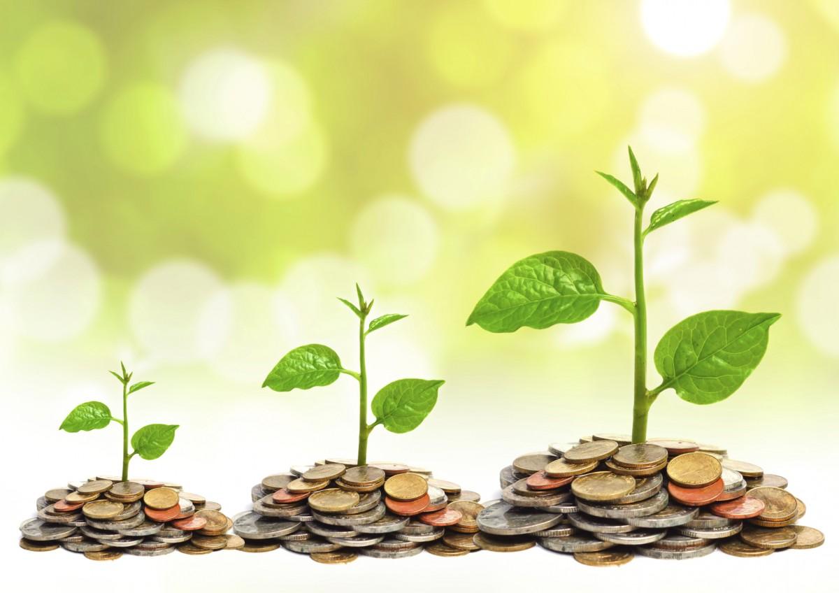 Thuyết trình là khâu quan trọng để nhà đầu tư chọn bạn hay không