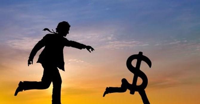 Hãy tìm ra nguyên nhân tại sao nhà đầu tư từ chối bạn