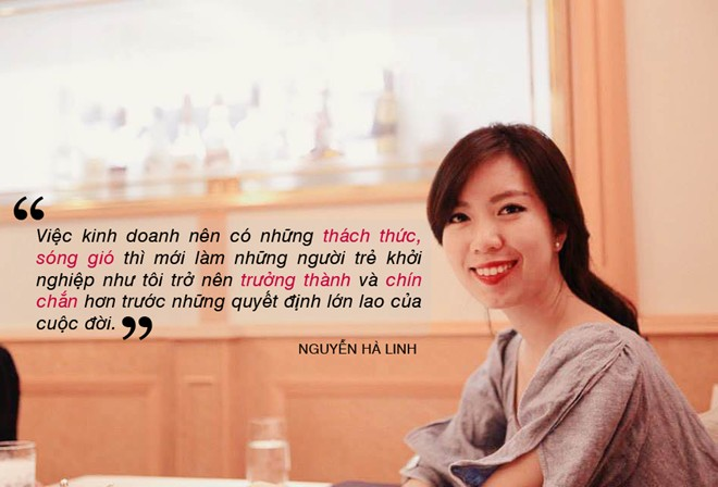 CEO Koh Samui