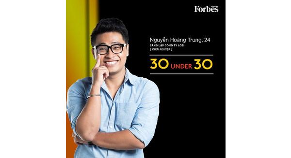 Nguyễn Hoàng Trung