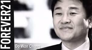 Do Won Chang