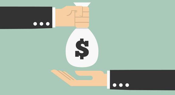 Có rất nhiều cách để tiếp cận nguồn vốn khi khởi nghiệp