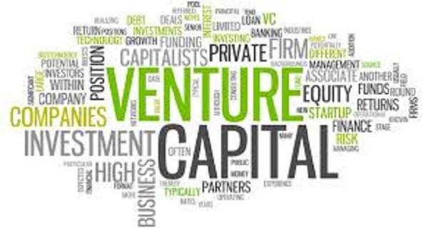 Có rất nhiều quỹ đầu tư mạo hiểm mà các startup có thể tiếp cận