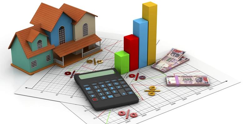 Có nhiều cách để bạn kinh doanh bất động sản