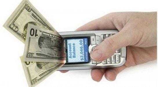 Chiêu lừa đảo khi mua hàng qua điện thoại cần cảnh giác