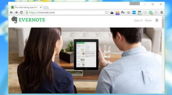 6 ung dung khong the thieu cua startup va DN nho 1