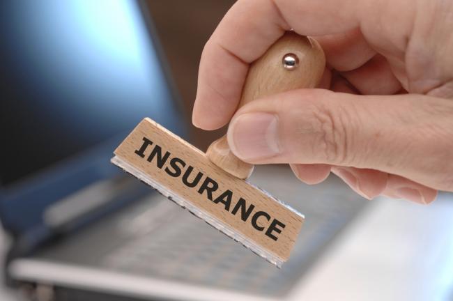 Muốn kinh doanh bảo hiểm phải có tối thiểu 2.000 tỷ