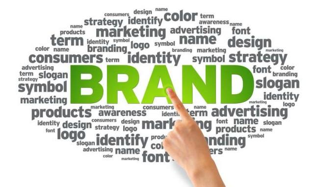 Xây dựng thương hiệu cần chú ý cảm xúc của khách hàng