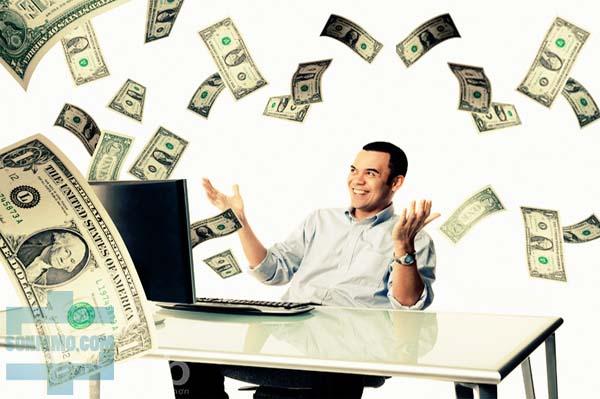 11 điều nên làm nếu bạn muốn trở thành triệu phú