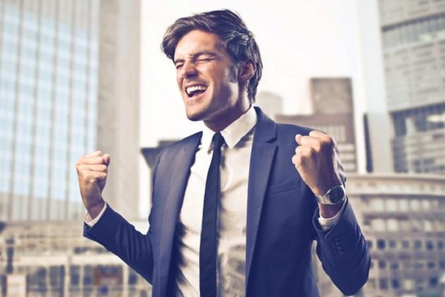 Người thành công thường có cách nghĩ và làm khác biệt