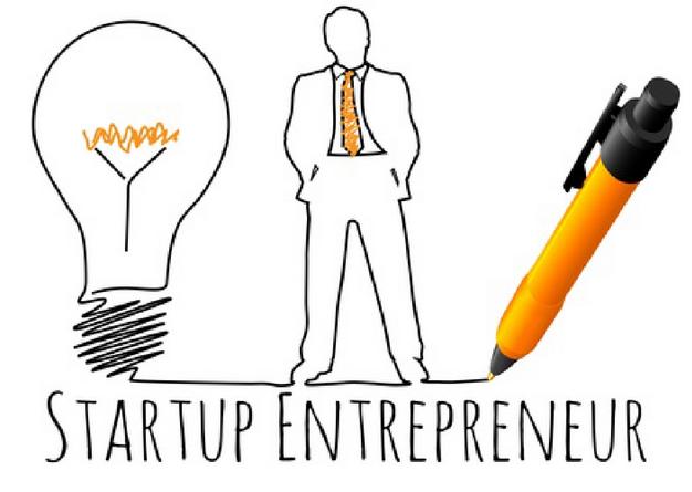 nhà sáng lập doanh nghiệp phải có lòng kiên trì rất cao
