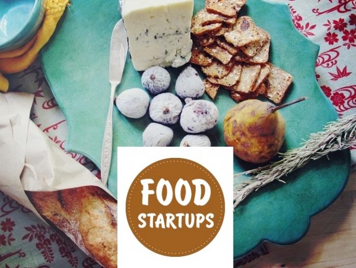 6 ly do that bai cua cac startup thuc pham 2