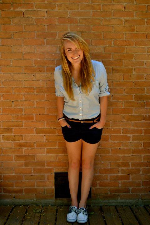 Hannah Waitt - nhà sáng lập và CEO của moonROK