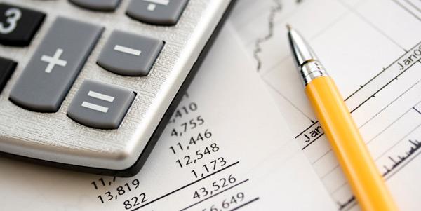 Kế hoạch tài chính giúp dự kiến dòng tiền và lợi nhuận trong tương lai