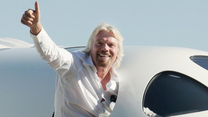 Loi khuyen cua 5 CEO noi tieng danh cho khoi nghiep 3