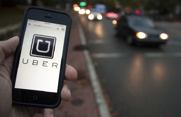bai hoc kinh doanh tu uber 2