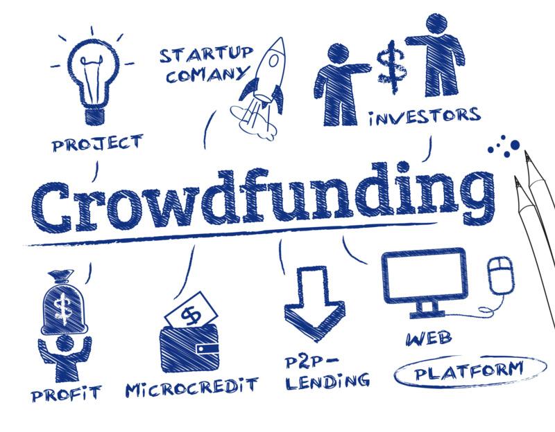 bi quyet de tao mot du an crowdfunding thanh cong 1