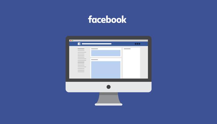 lam the nao de xay dung 1 page facebook lon manh 2