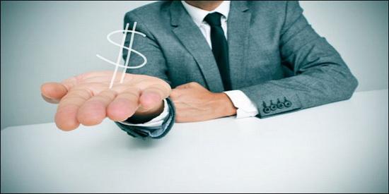 Startup cần sáng suốt khi lựa chọn nhà đầu tư