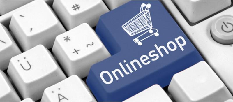 Kinh doanh online không cần những chi phí khổng lồ