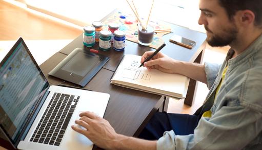 Kinh doanh online cần thận trọng khi khuyến mãi, giảm giá