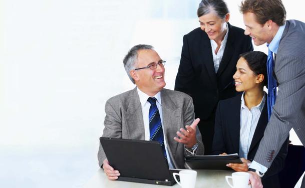 Gắn kết nhân viên không phải là nhiệm vụ của bộ phận nhân sự