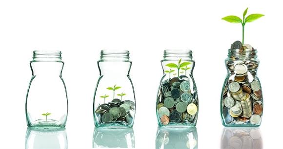 Không khó để bạn tham gia vào các vườn ươm khởi nghiệp để tìm kiếm nguồn đầu tư