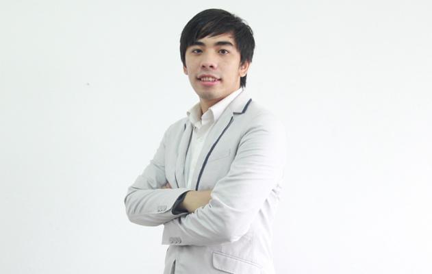 Nguyễn Khôi
