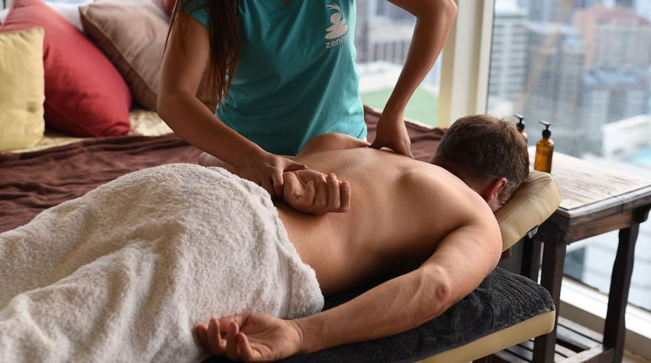 Startup Zennya dich vu massage tai nha co 1 0 2 3