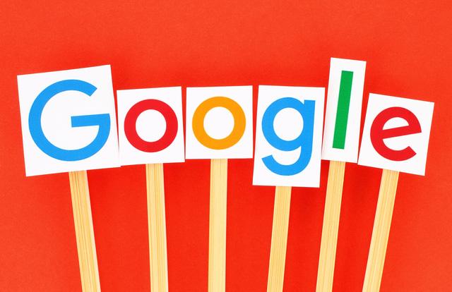 Công cụ miễn phí của Google giúp kinh doanh online dễ dàng hơn