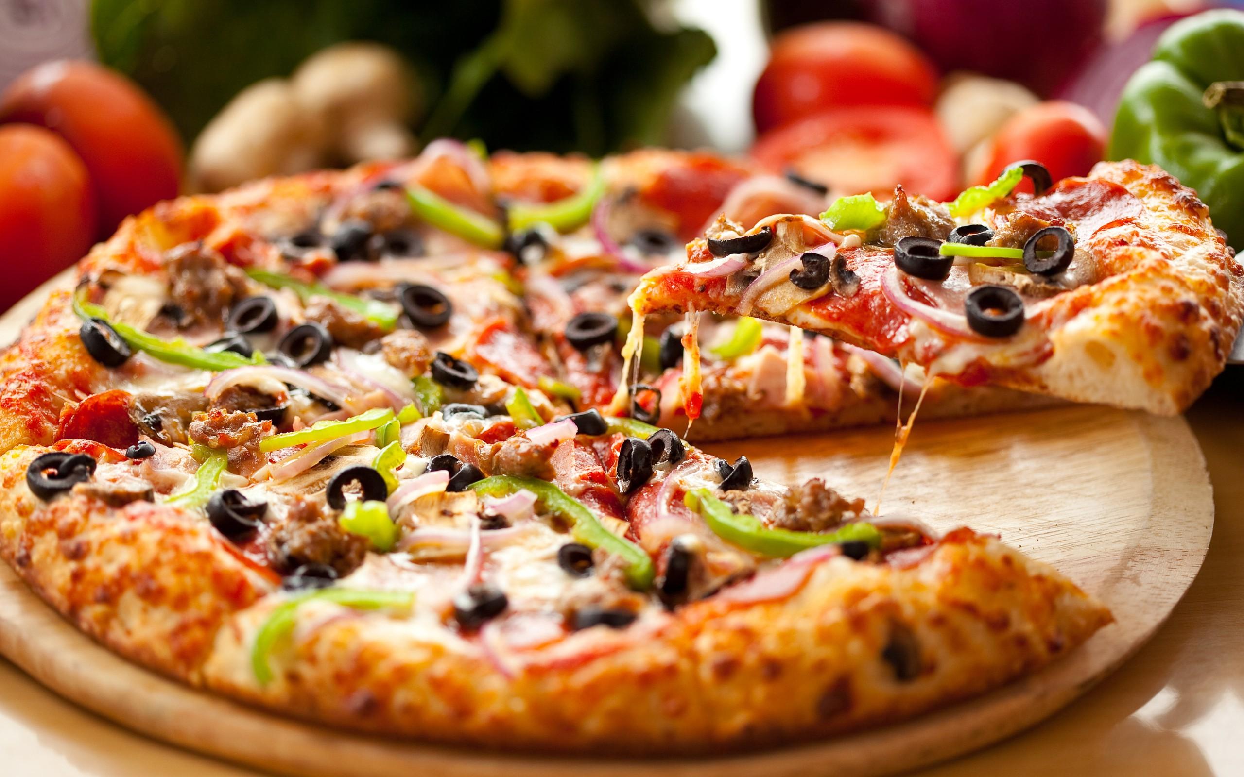 mo cua hang pizza can chuan bi nhung gi 2