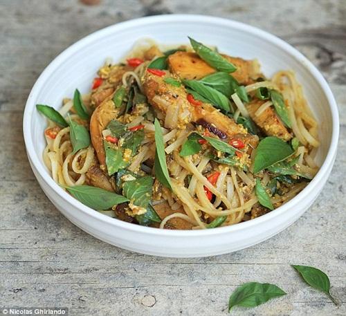 10 bi quyet chup anh do an cua hang chuan nhu food stylist 3