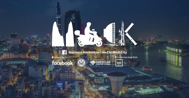 Facebook Business Hackathon 2016