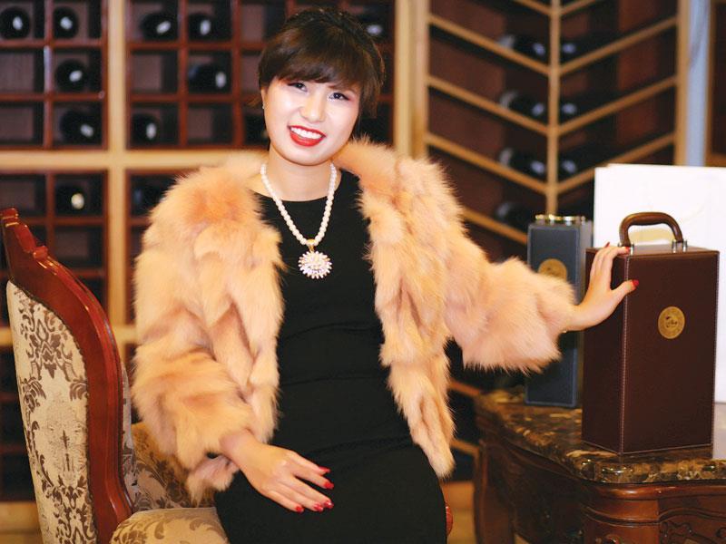 10 guong mat startup khong the xem thuong nam 2016 2