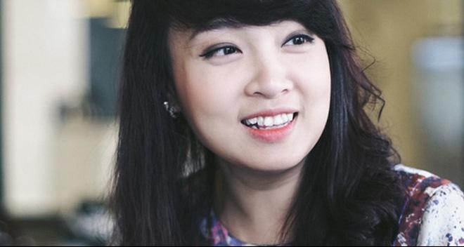 10 guong mat startup khong the xem thuong nam 2016 3
