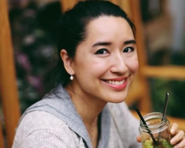 10 guong mat startup khong the xem thuong nam 2016 4