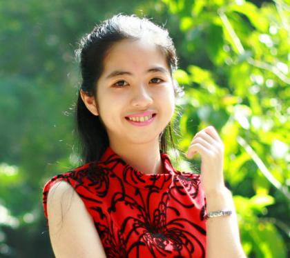 10 guong mat startup khong the xem thuong nam 2016 6