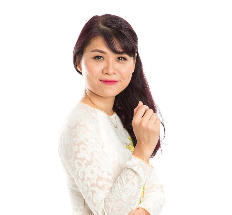 10 guong mat startup khong the xem thuong nam 2016 7